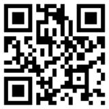 全国艺术类考生网上报名系统_256 (1).png